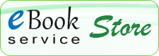 eBookservice Store